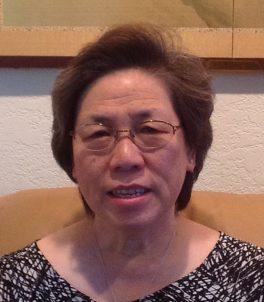 Nancy_Fong
